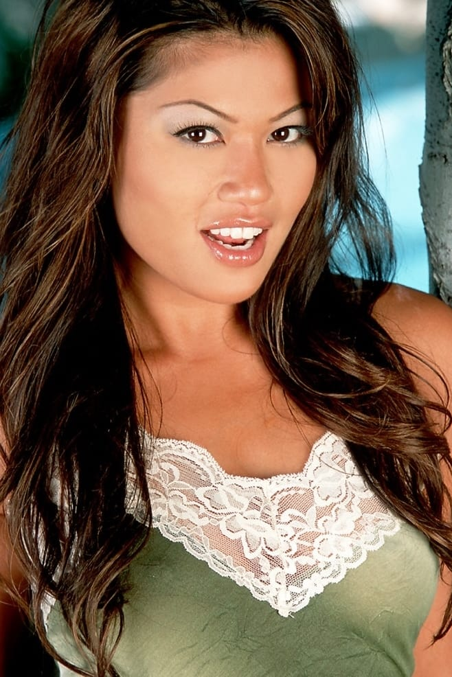 Charmane Star Porn Pics