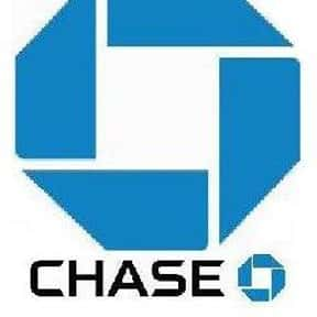 Chase is listed (or ranked) 1 on the list The Best Bank for Recent College Grads