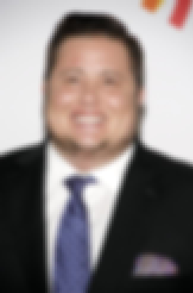 Chaz Bono is listed (or ranked) 2 on the list 18 Celebrities Who Have Had Hysterectomies