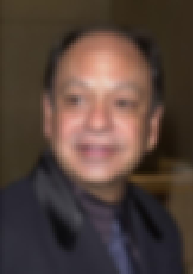 Cheech Marin is listed (or ranked) 4 on the list Famous Celebrities Born With Cleft Lips