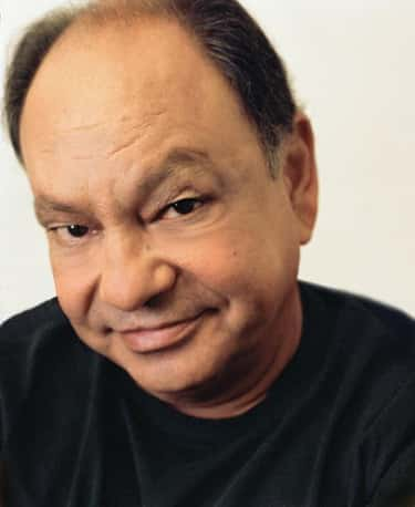 Cheech Marin is listed (or ranked) 1 on the list 18 Famous Phi Sigs