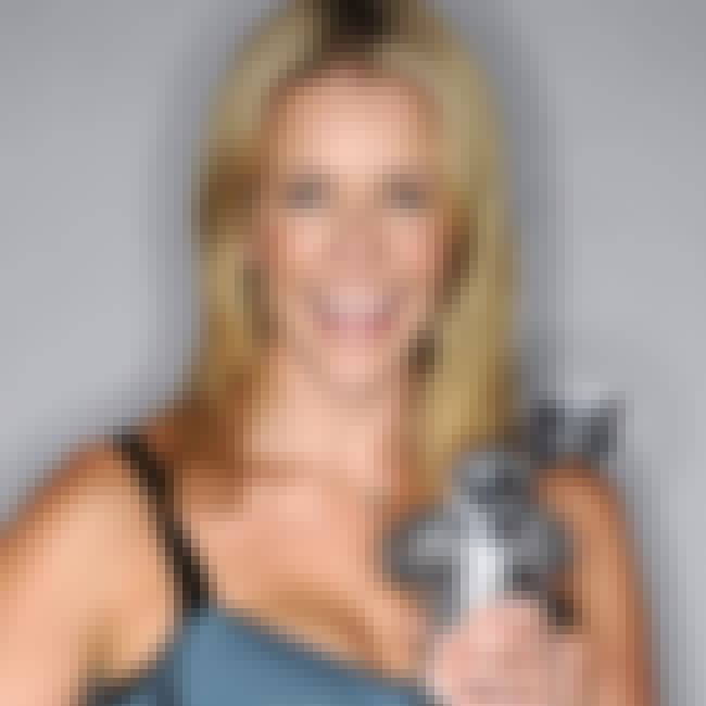 Chelsea Handler is listed (or ranked) 4 on the list The Top Earning Comedians and Comics