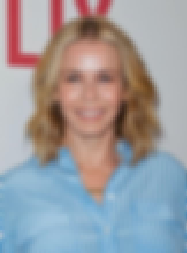Chelsea Handler is listed (or ranked) 4 on the list Famous People Born in 1975