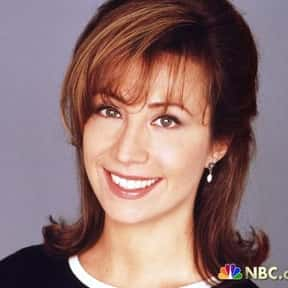 Cheri Oteri is listed (or ranked) 13 on the list Guest Stars on Curb Your Enthusiasm
