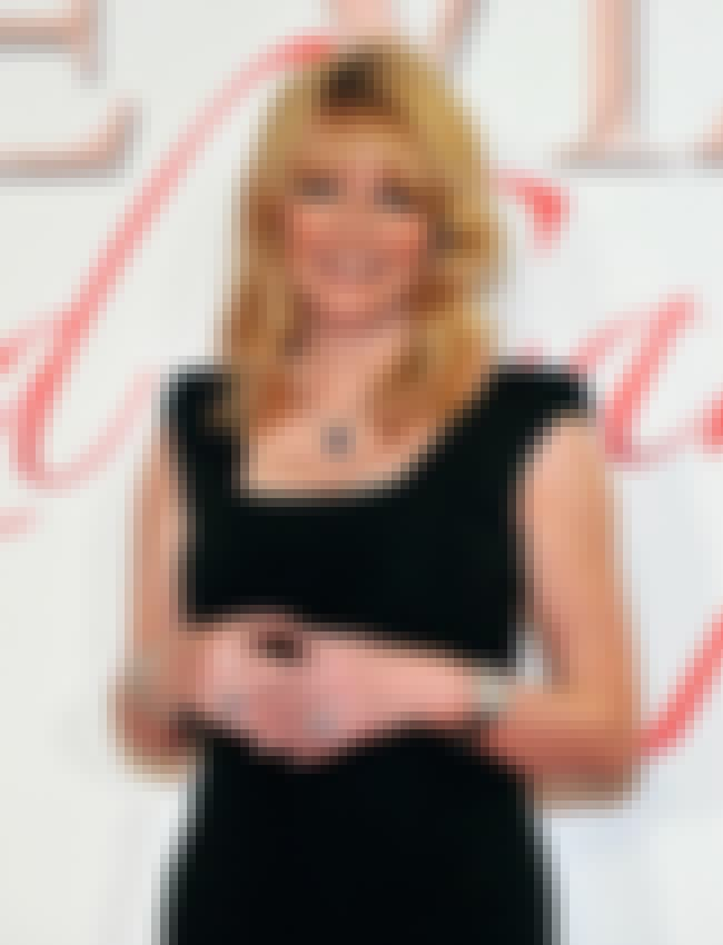Cheryl Tiegs is listed (or ranked) 1 on the list Famous Alhambra High School Alumni