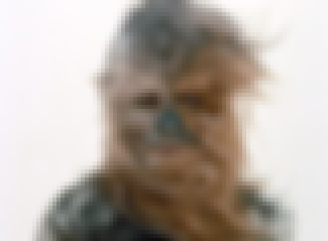 Chewbacca is listed (or ranked) 2 on the list Which 'Star Wars' Character Are You, According To Your Zodiac Sign?