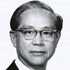 Chia-Chiao Lin