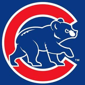 Chicago Cubs is listed (or ranked) 4 on the list Baseball Teams With The Most Annoying Fans