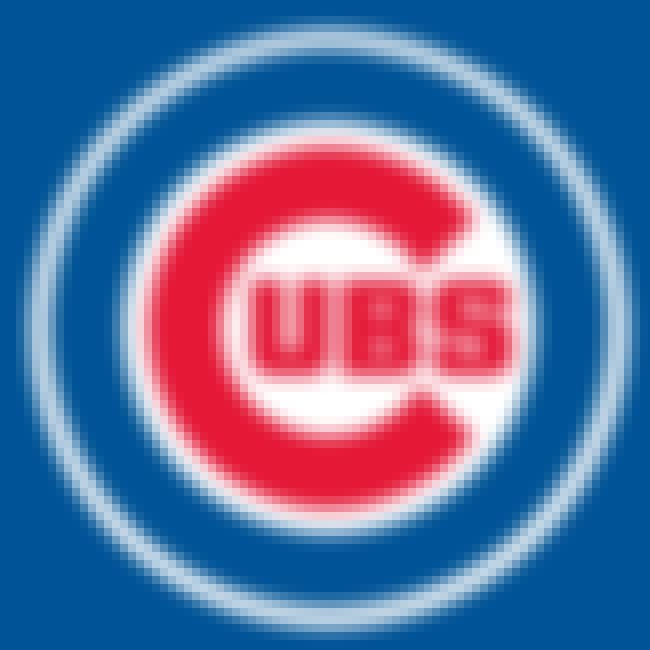 Chicago Cubs is listed (or ranked) 3 on the list The Best Sports Franchises Of All Time