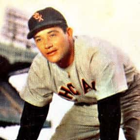 Chico Carrasquel is listed (or ranked) 16 on the list The Best Venezuelan MLB Players Of All Time