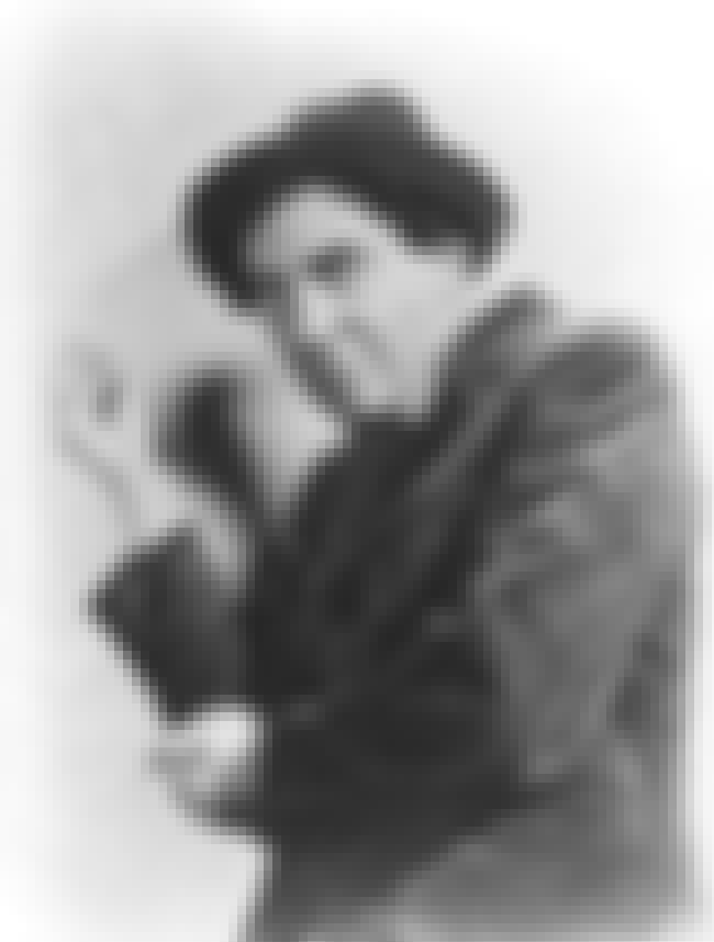 Chico Marx is listed (or ranked) 3 on the list Famous People Who Died of Arteriosclerosis