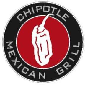 Chipotle Mexican Grill is listed (or ranked) 2 on the list The Best Allergy-Friendly Restaurants