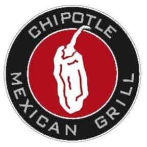 Chipotle Mexican Grill is listed (or ranked) 2 on the list The Best Fast Casual Restaurants