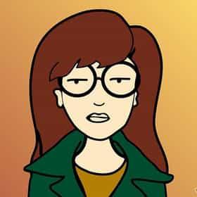 Daria!