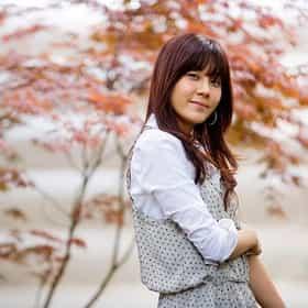 Kim Ha Neul
