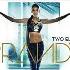 Two Eleven [2012] is listed (or ranked) 5 on the list The Best R&B Albums Of The 2010s, Ranked