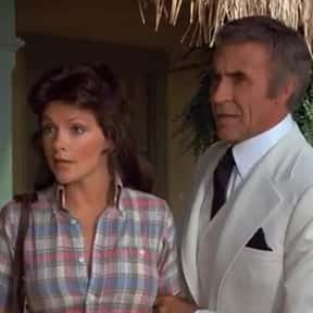 The Appointment / Mr. Tattoo is listed (or ranked) 24 on the list The Best Episodes of Fantasy Island