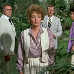 Photographs / Royal Flush is listed (or ranked) 25 on the list The Best Episodes of Fantasy Island