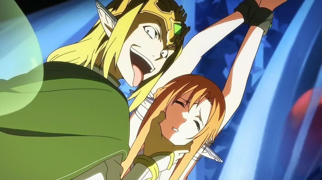 Random Great Anime That Had Terrible Second Seasons