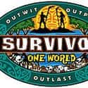 Survivor - Season 24 is listed (or ranked) 30 on the list The Best Seasons of Survivor