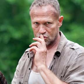Walk with Me is listed (or ranked) 24 on the list The Best Walking Dead Episodes From Every Season