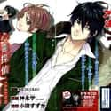 Psychic Detective Yakumo is listed (or ranked) 19 on the list The Best Anime Like Kaze No Stigma