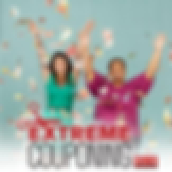 Extreme Couponing - Season 4 is listed (or ranked) 1 on the list Best Seasons of Extreme Couponing