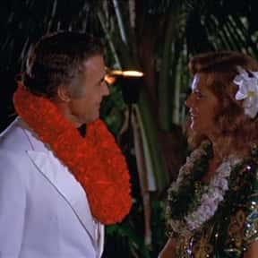 The Handy Man / Tattoo's Roman is listed (or ranked) 2 on the list The Best Episodes of Fantasy Island