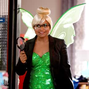 Halloween is listed (or ranked) 19 on the list The Best Mindy Project Episodes