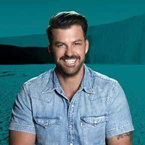 Johnny 'Bananas' Devenanzio is listed (or ranked) 2 on the list The Best 'The Challenge' Cast Members Ever, Ranked