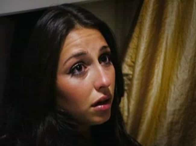 Svetlana Shusterman is listed (or ranked) 1 on the list What Happened To All Of The Villains From MTV's The Real World?