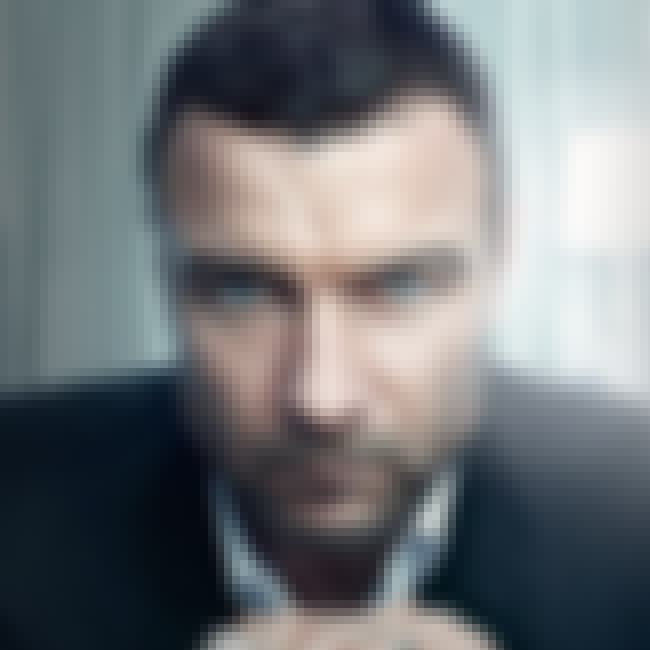 Ray Donovan is listed (or ranked) 1 on the list 15 Popular TV Shows Sued for Being Rip-Offs