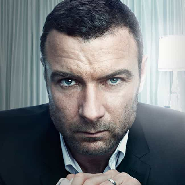 Ray Donovan is listed (or ranked) 1 on the list 16 Popular TV Shows Sued for Being Rip-Offs