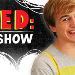 Fred: The Show is listed (or ranked) 3 on the list The Most Annoying Kids Shows of All Time