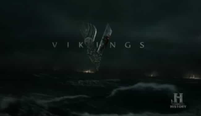 Vikings is listed (or ranked) 2 on the list What to Watch If You Love Game of Thrones