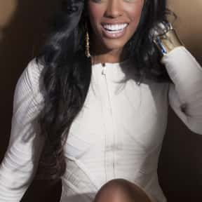 Porsha Stewart is listed (or ranked) 22 on the list Famous People Whose Last Name Is Stewart
