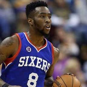 Tony Wroten is listed (or ranked) 19 on the list The Best NBA Players from Washington