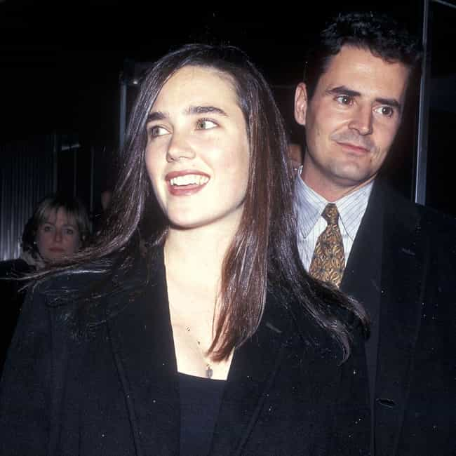 David Dugan is listed (or ranked) 3 on the list Jennifer Connelly Loves and Hookups
