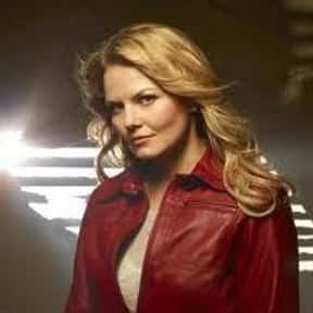 Emma Swan is listed (or ranked) 5 on the list The Best Once Upon a Time Characters