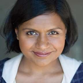 Mindy Lahiri is listed (or ranked) 11 on the list The Greatest Perpetually Single Women in TV History
