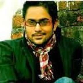 Ankur Arvind Kothari