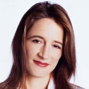 Lisa Stemple