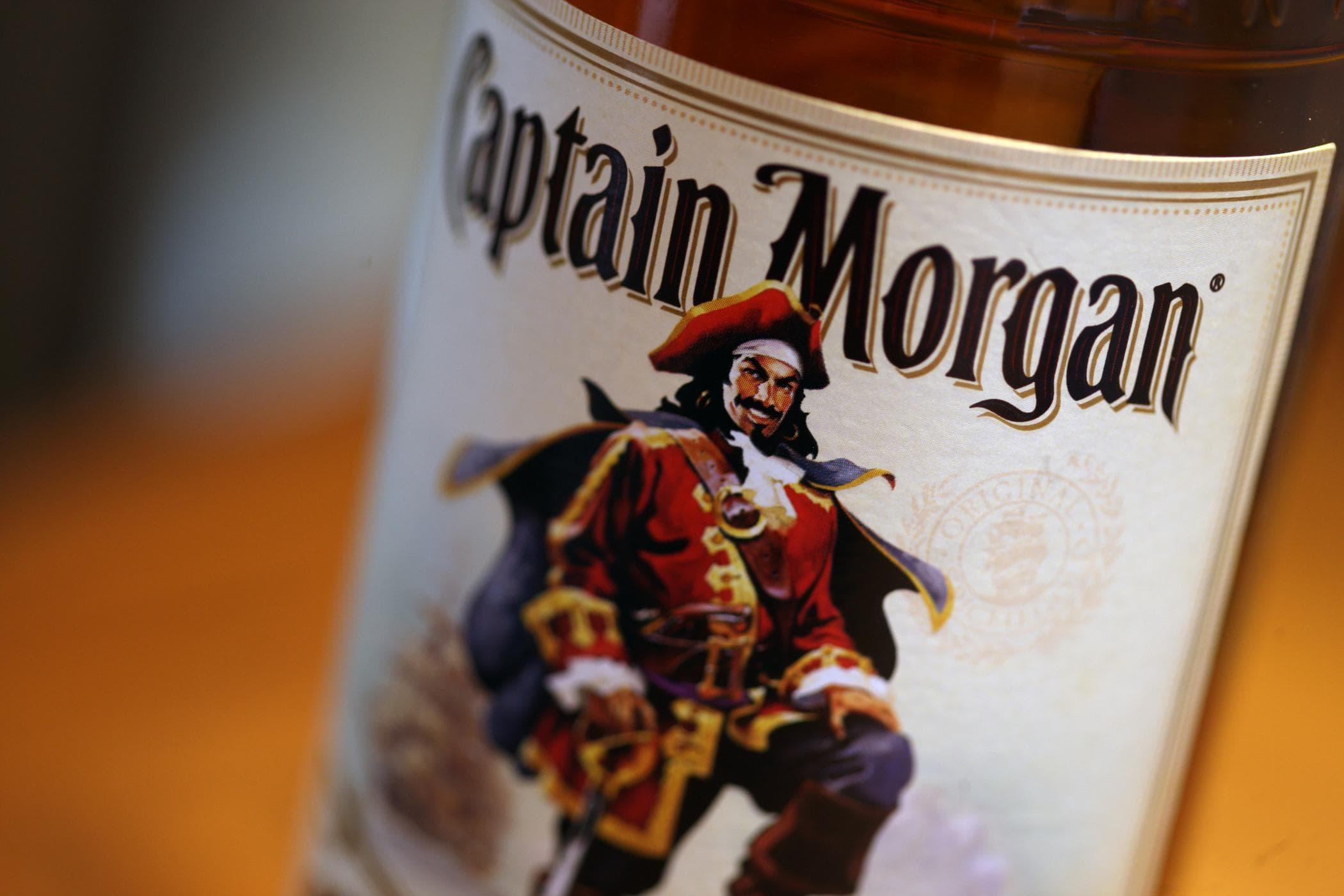 Random Best Affordable Alcohol Brands