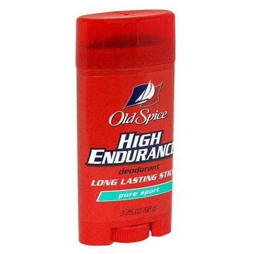 Random Best Deodorant Brands