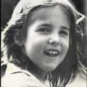 Nina von Gallwitz