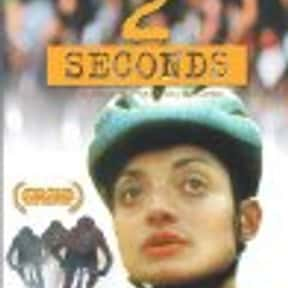 2 Secondes is listed (or ranked) 6 on the list Gay Movies: List of All Gay Films