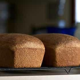 Milton's Whole Grain Bread