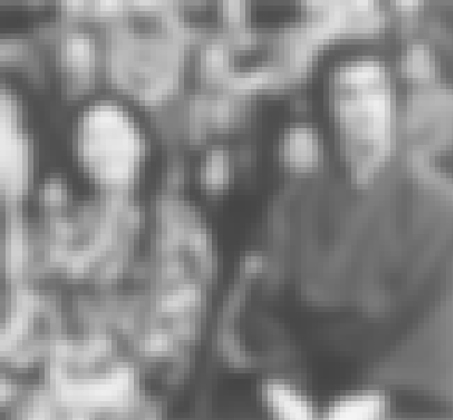 Miyako Fujitani is listed (or ranked) 5 on the list Steven Seagal's Loves & Hookups