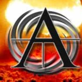 ArmageddonOnline.org