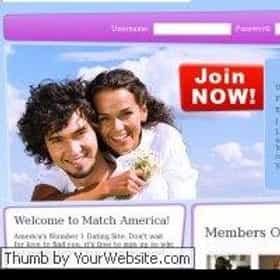 Matchamerica.com